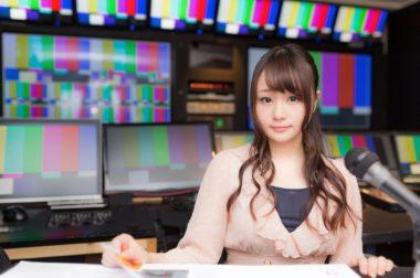 【ニュース】週36時間就労の留学生特区提案 九州7県と熊本市