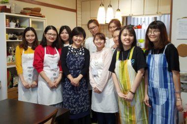 2019.4.5~料理教室~