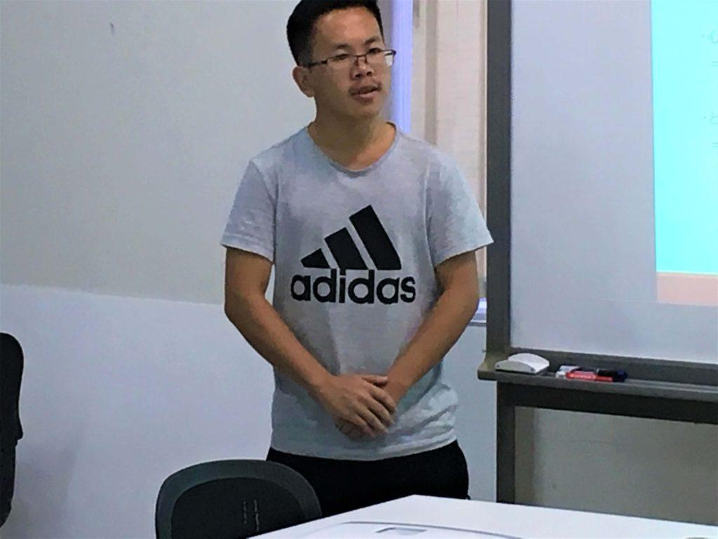 マナー講習株式会社大川