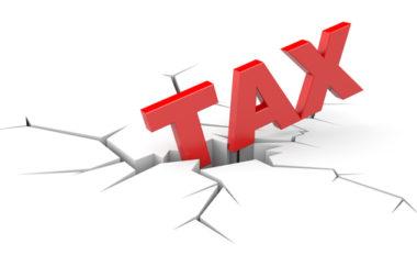 【コラム】外国人を雇用した場合の課税関係について その2