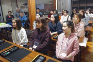 書道教室202001
