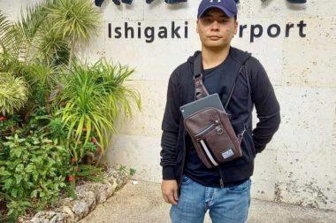 モンゴルの学生が無事帰国できました
